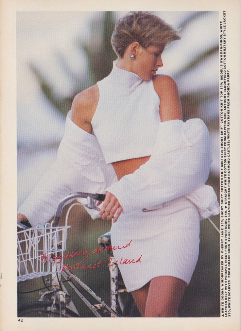 Dolly September 1985 | Sonia Klein 07.jpeg