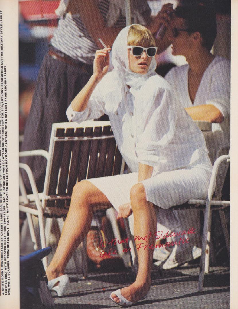 Dolly September 1985 | Sonia Klein 08.jpeg