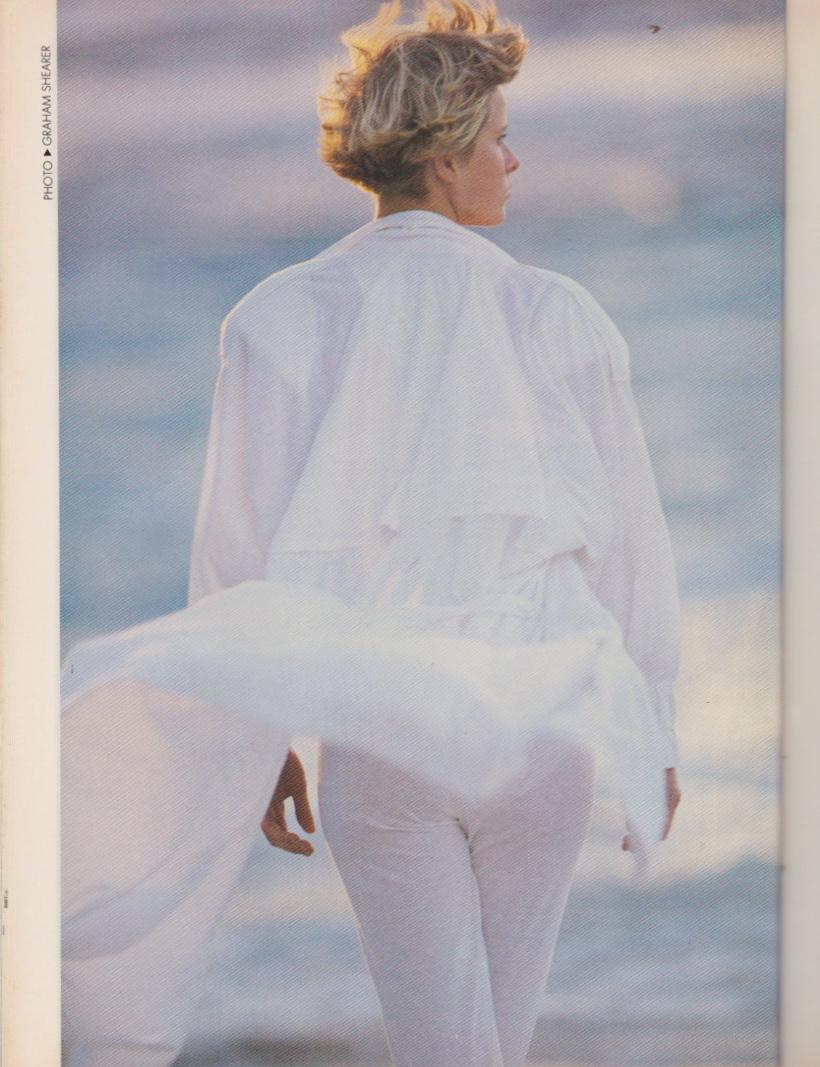 Dolly September 1985 | Sonia Klein 09.jpeg