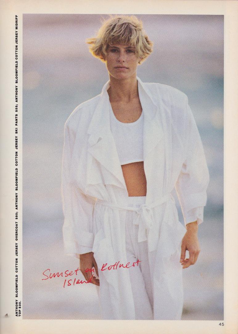 Dolly September 1985 | Sonia Klein 10.jpeg
