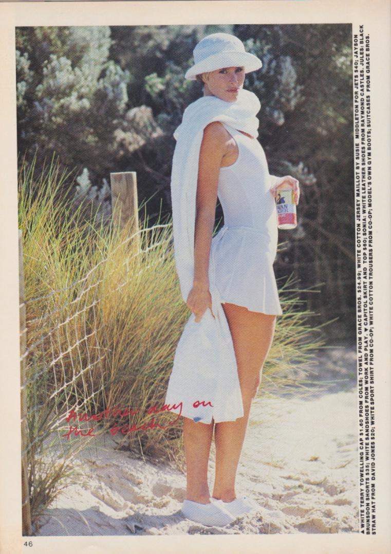 Dolly September 1985 | Sonia Klein 11.jpeg