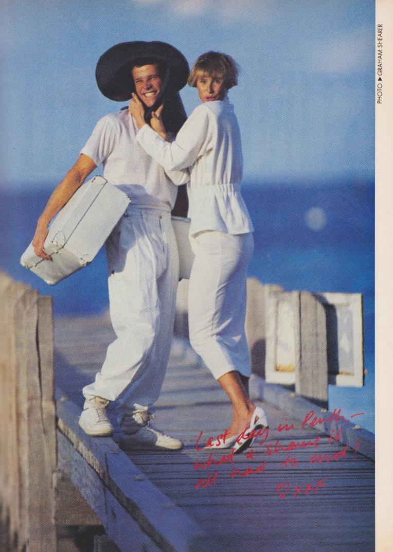 Dolly September 1985 | Sonia Klein 12.jpeg