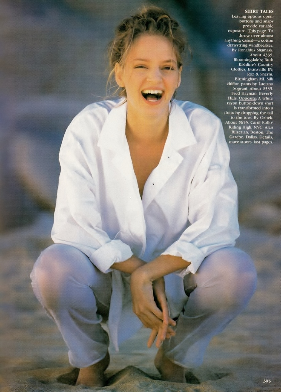Vogue (US) April 1989 | Uma Thurman 04.jpg