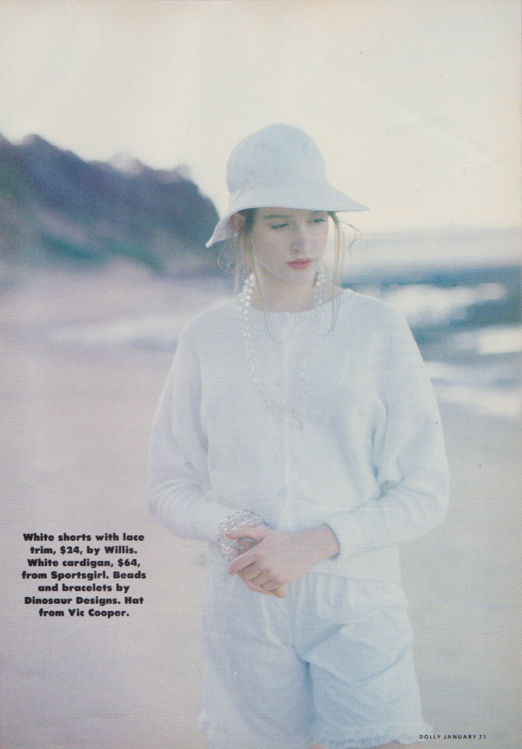 Dolly January 1989 | Kate Fischer 04.jpeg