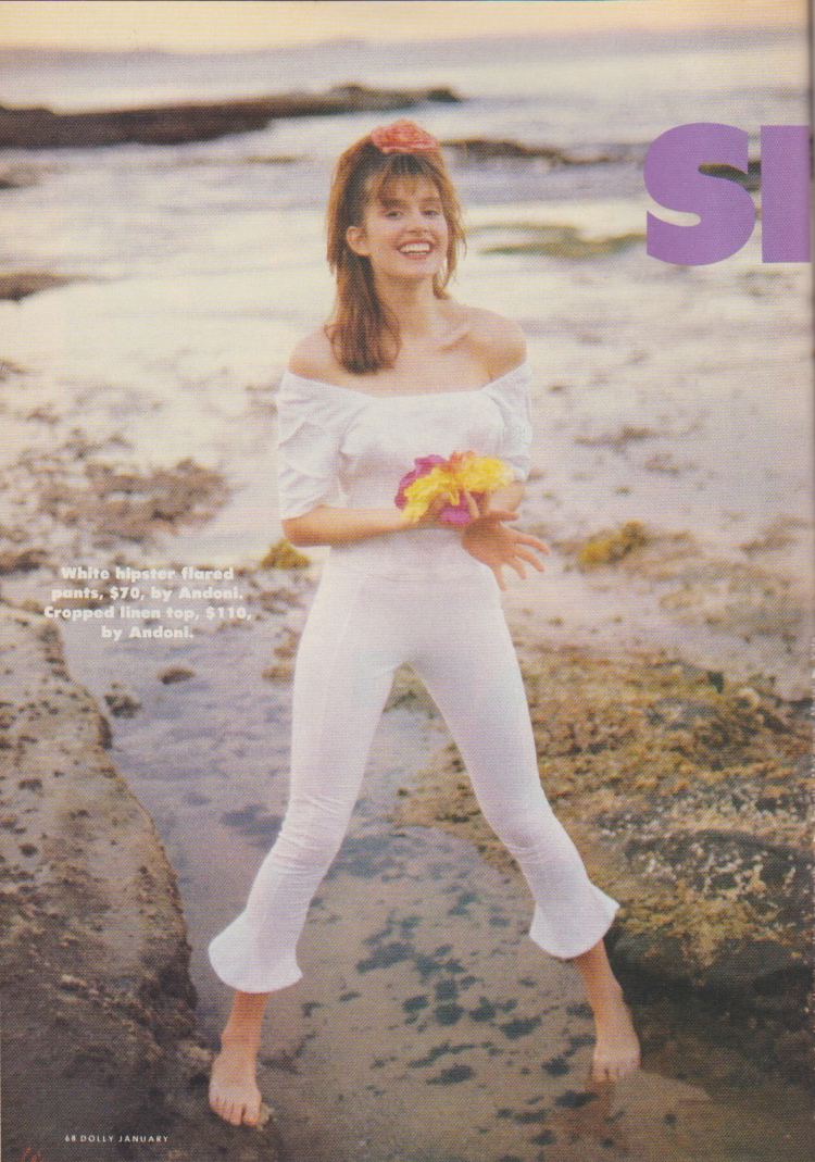 Dolly January 1989 | Kate Fischer 01.jpeg