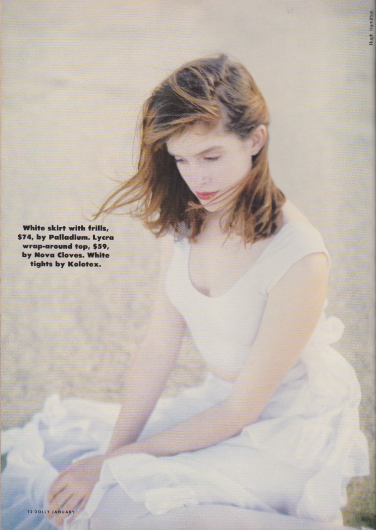Dolly January 1989 | Kate Fischer 05.jpeg