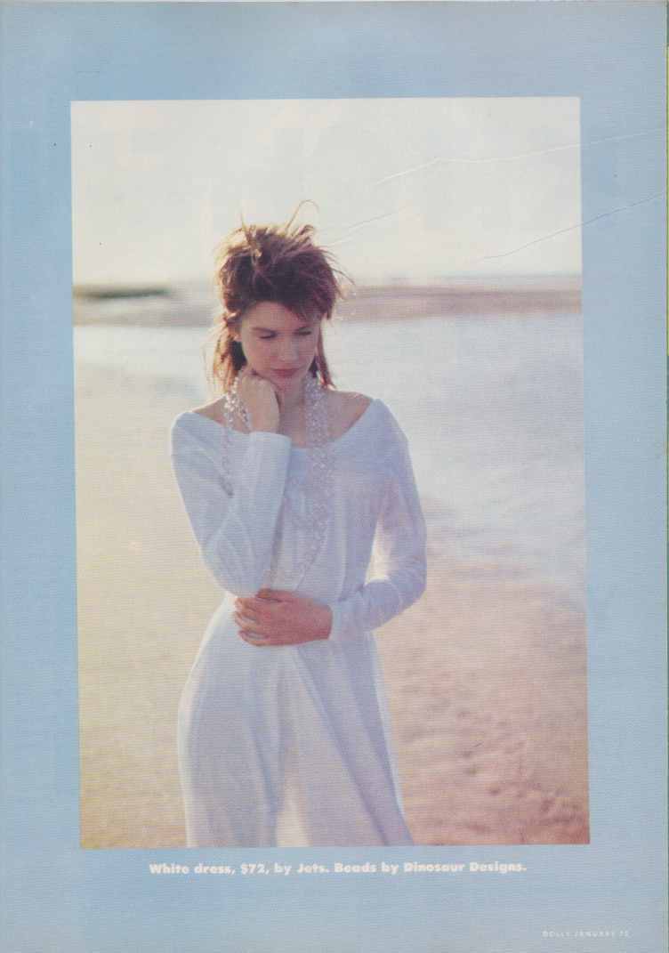 Dolly January 1989 | Kate Fischer 08.jpeg