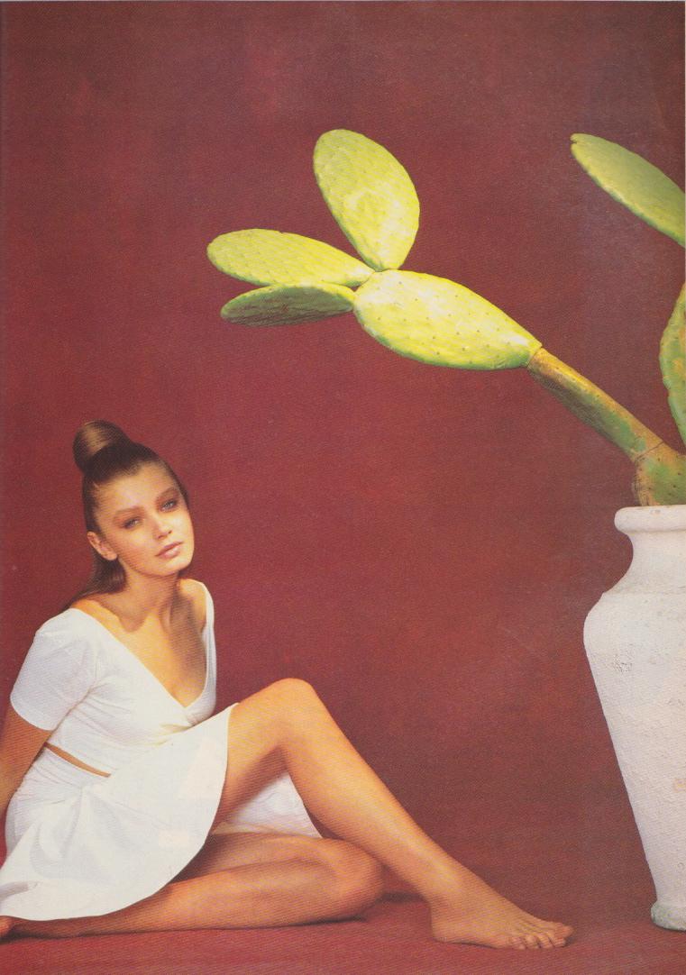 Dolly November 1989 | Monica 06.jpeg