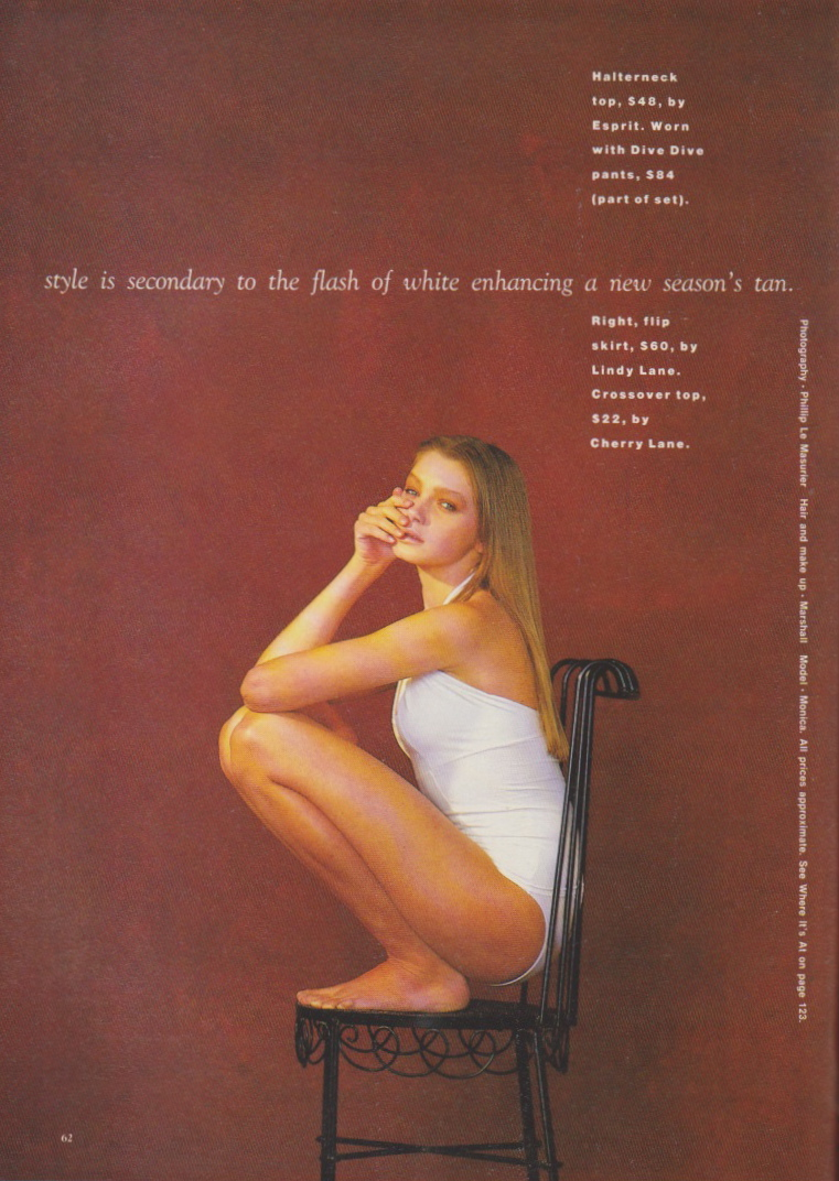 Dolly November 1989 | Monica 05.jpeg