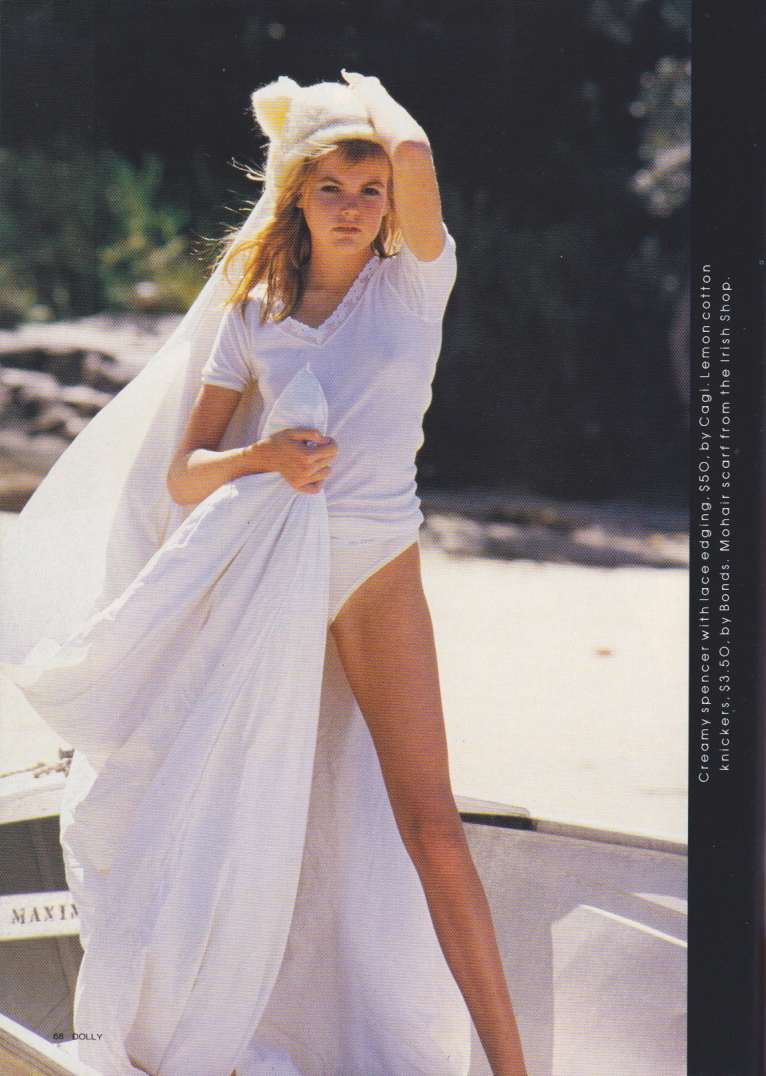 Dolly 1985 Special | Stephanie Browne 03.jpeg