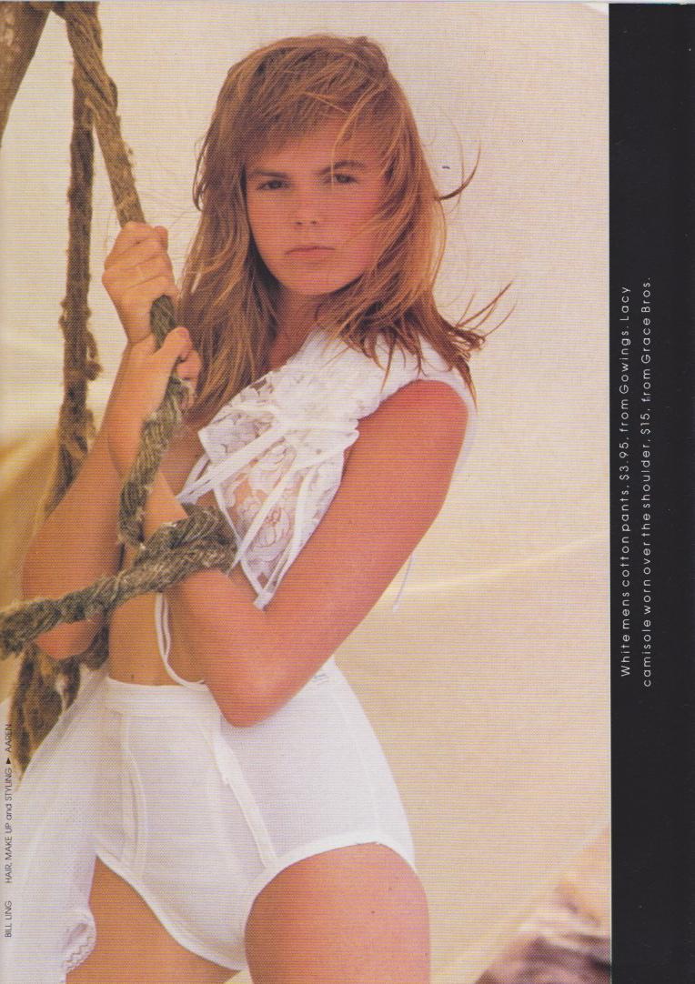 Dolly 1985 Special | Stephanie Browne 06.jpeg