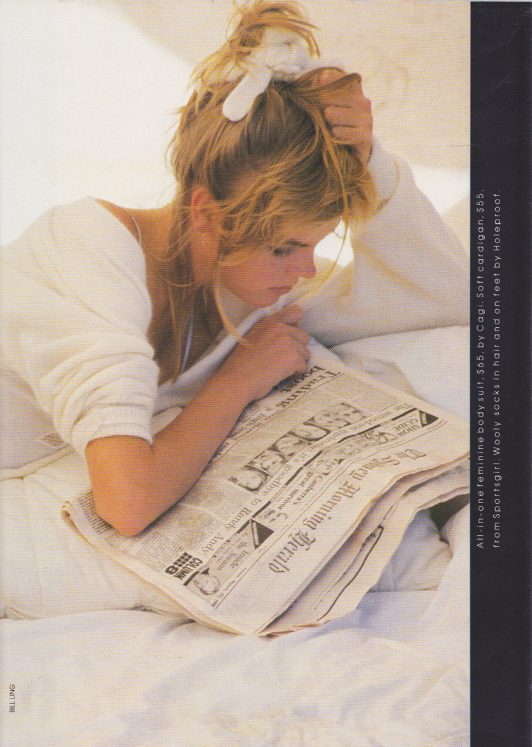 Dolly 1985 Special | Stephanie Browne 10.jpeg