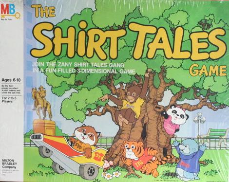 Shirt Tales Board Game.jpg