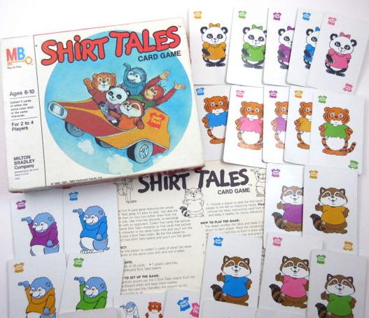 Shirt Tales Card Game.jpg