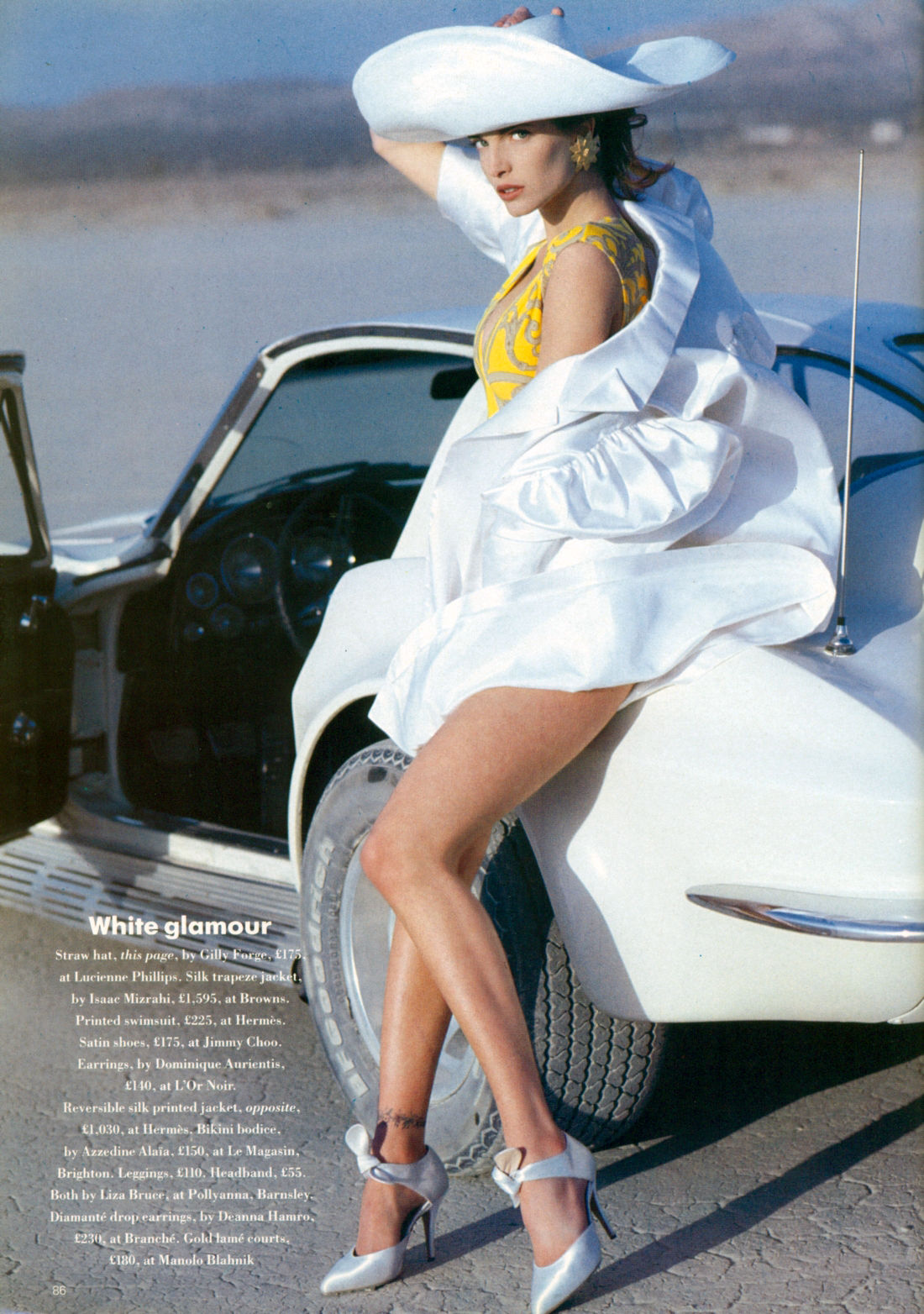 Vogue (UK) July 1990 | Stephanie Seymour 03.jpg