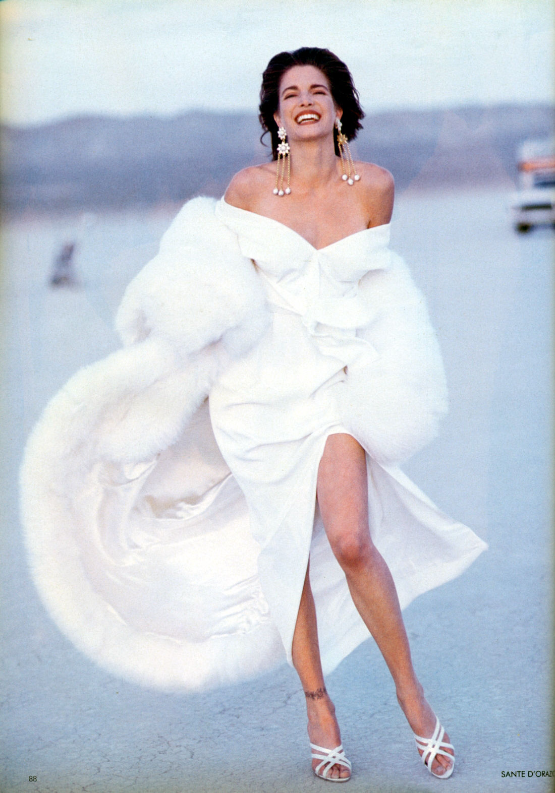 Vogue (UK) July 1990 | Stephanie Seymour 05.jpg