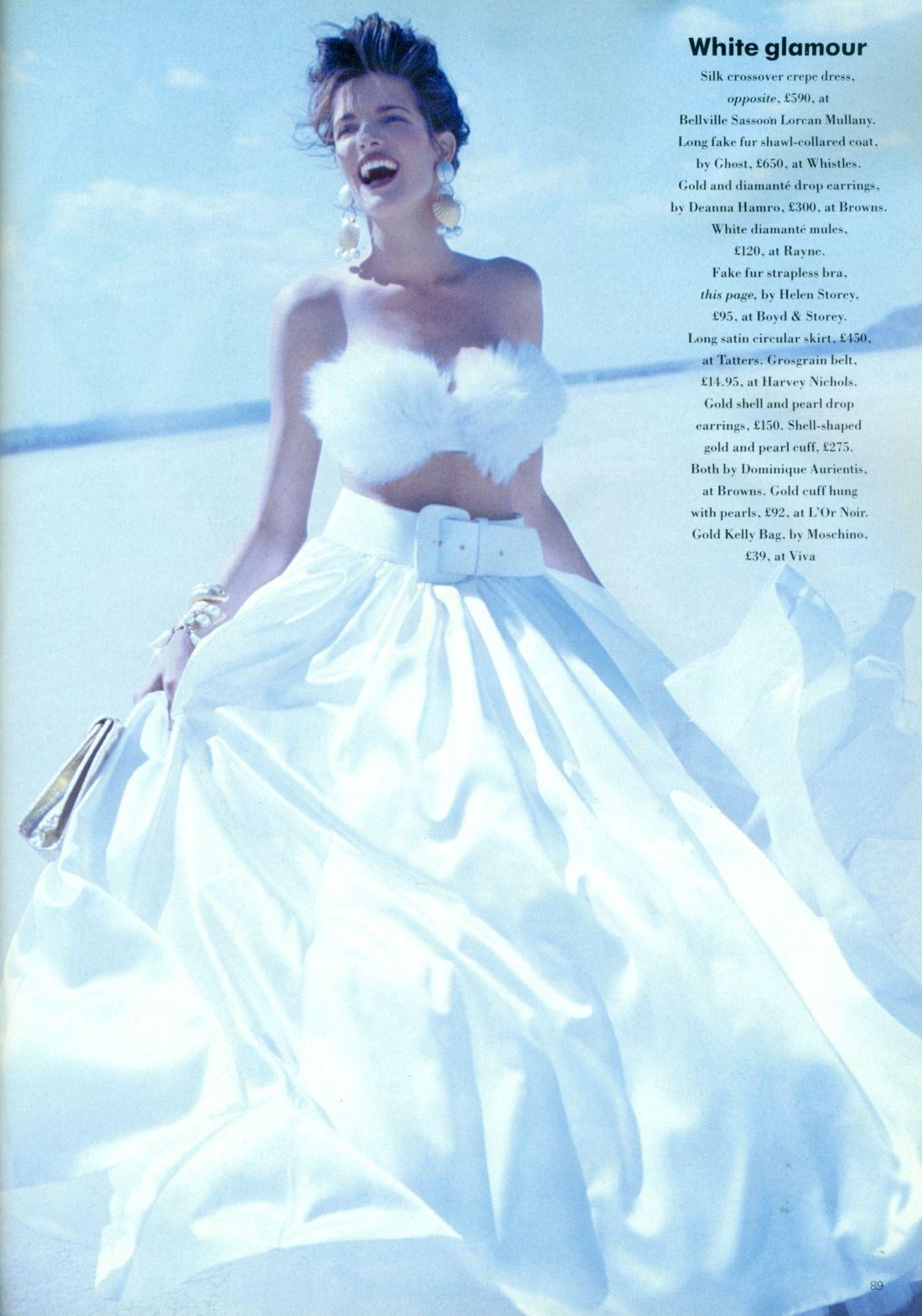 Vogue (UK) July 1990 | Stephanie Seymour 06.jpg