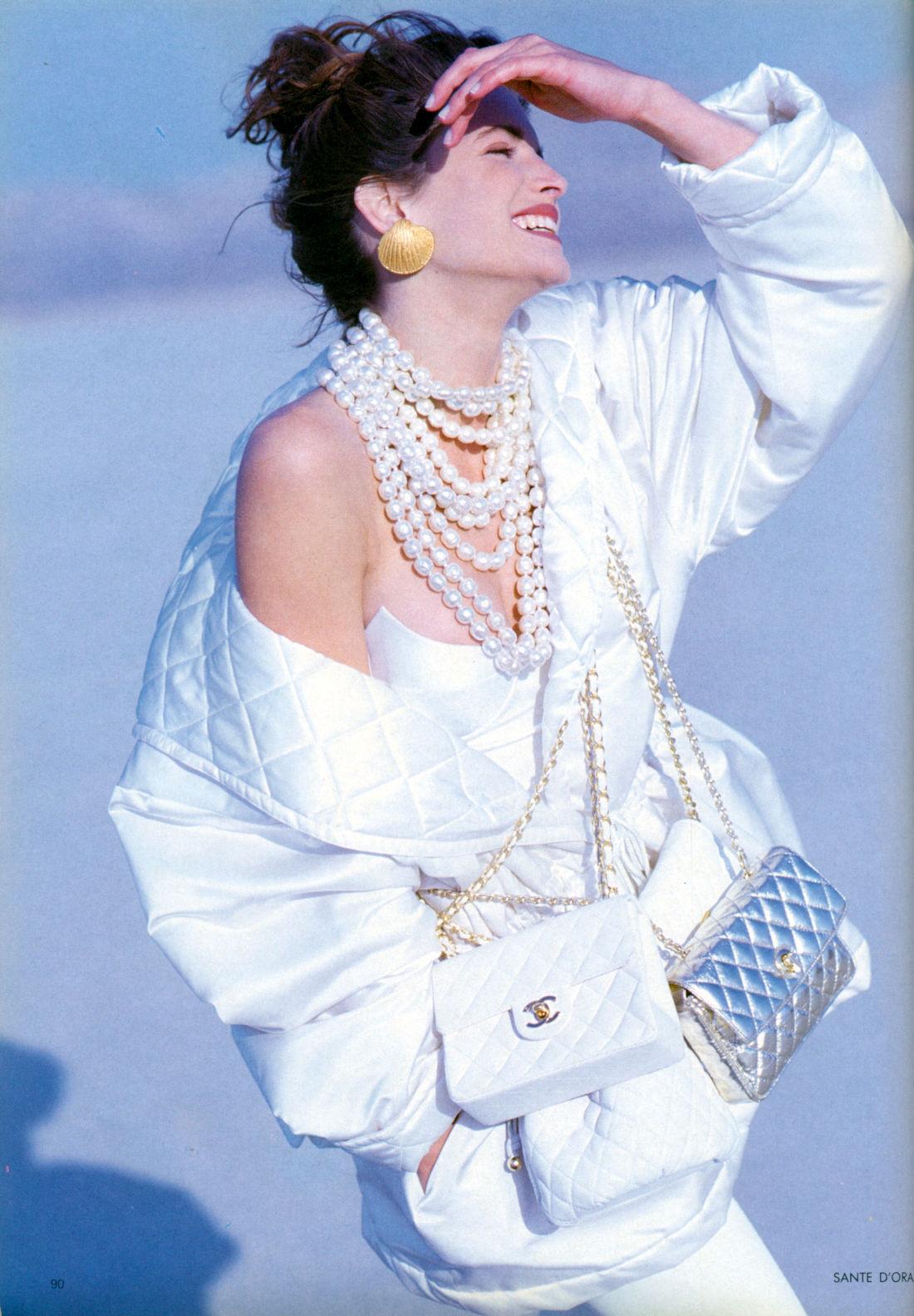 Vogue (UK) July 1990 | Stephanie Seymour 07.jpg