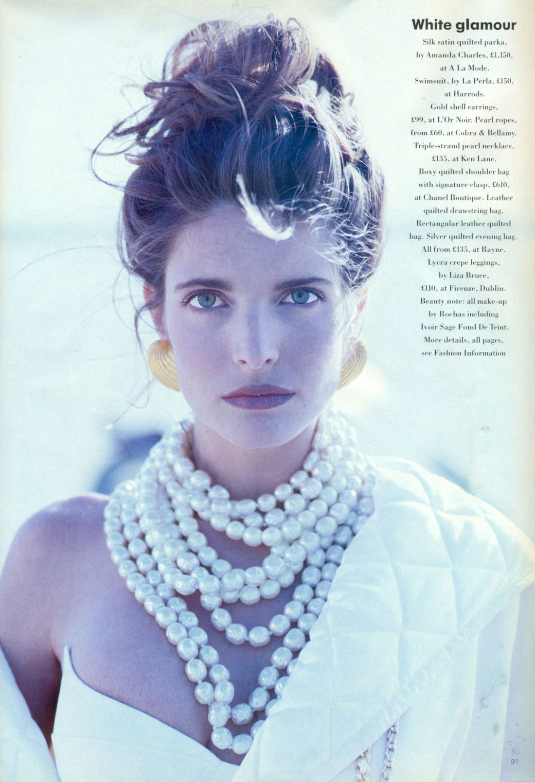 Vogue (UK) July 1990 | Stephanie Seymour 08.jpg
