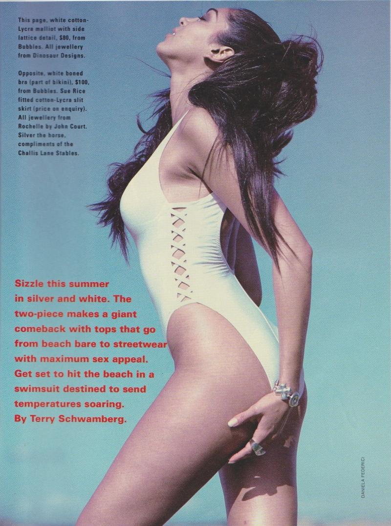 Cosmopolitan (Australia) October 1992 02.jpeg