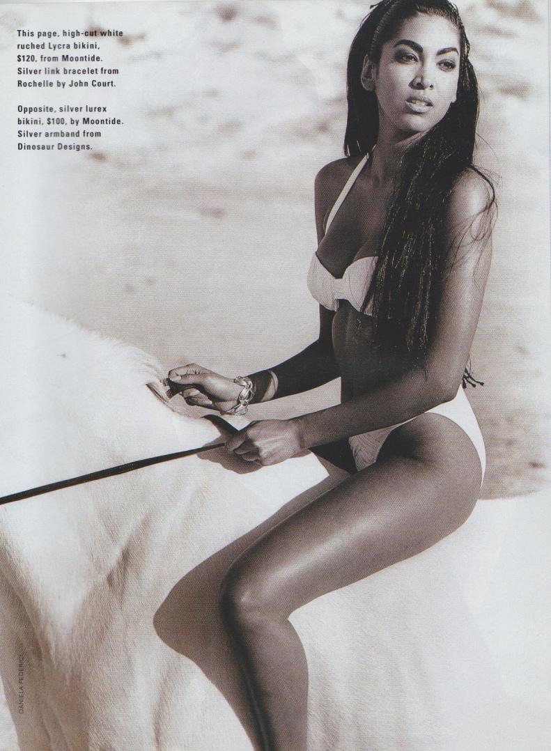 Cosmopolitan (Australia) October 1992 04.jpeg