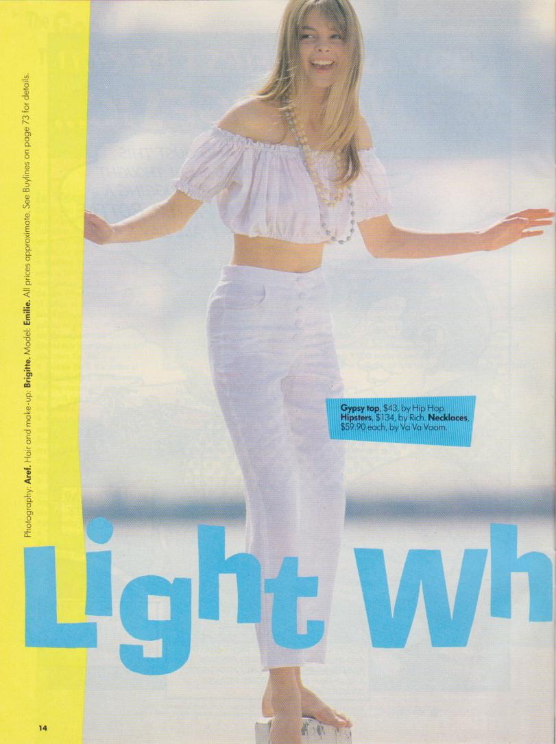 Looks January 1993 | Emilie 01.jpeg