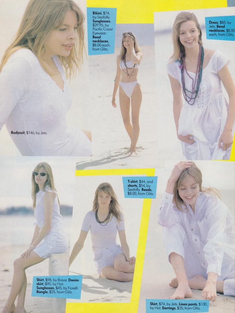 Looks January 1993 | Emilie 03.jpeg
