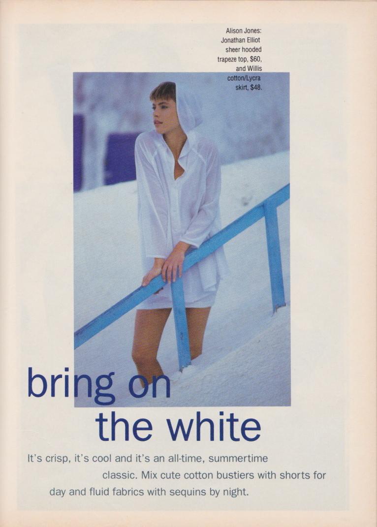 Dolly December 1990 | Alison Brahe & Jones 02.jpeg