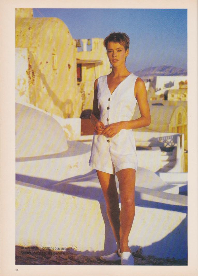 Dolly December 1990 | Alison Brahe & Jones 07.jpeg