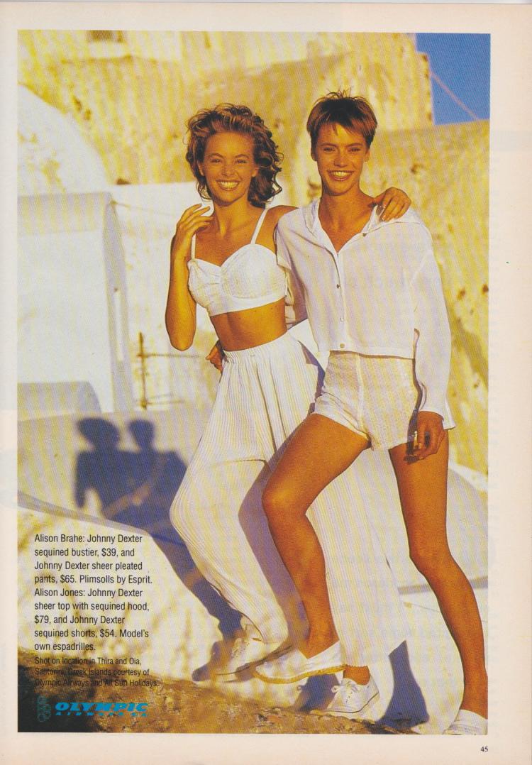 Dolly December 1990 | Alison Brahe & Jones 08.jpeg