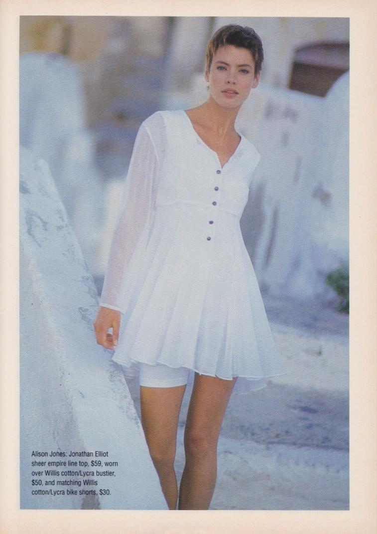 Dolly December 1990 | Alison Brahe & Jones 06.jpeg