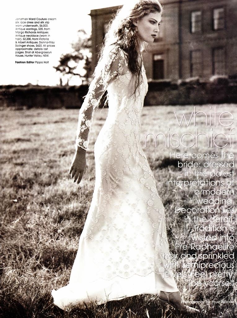 Vogue (Australia) June 1998 | Alyssa Sutherland 01.jpg
