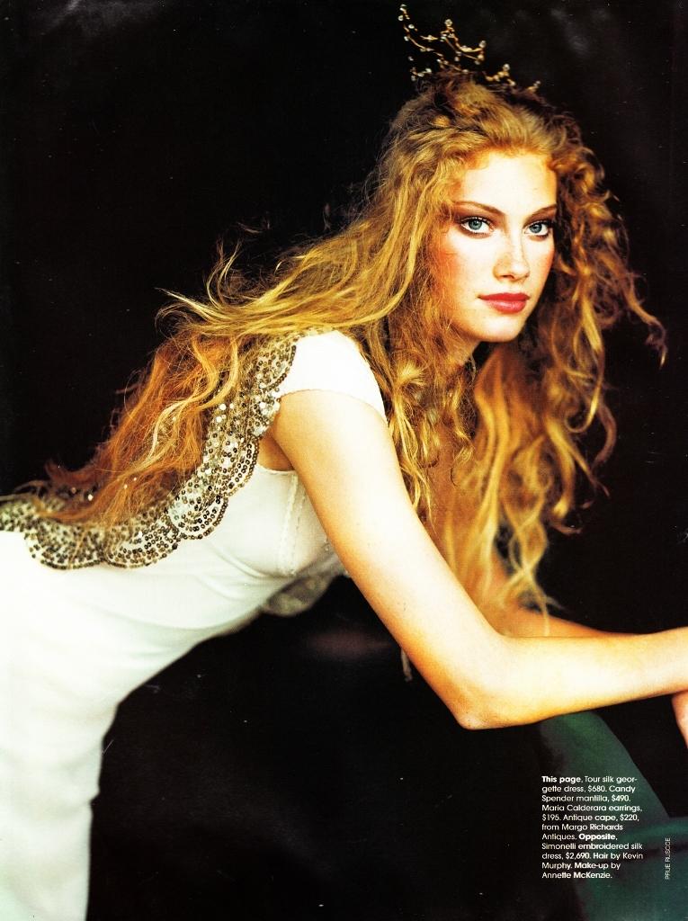 Vogue (Australia) June 1998 | Alyssa Sutherland 04.jpg