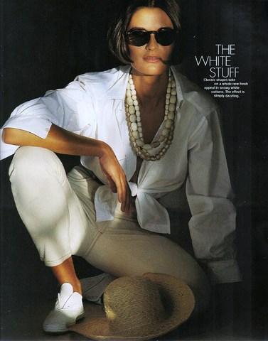 Elle (US) June 1990 | Vanessa Duve 06.jpg
