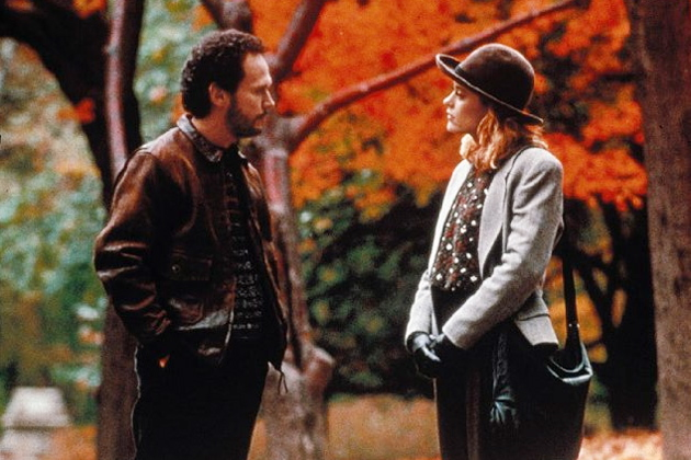 Billy Crystal | When Harry Met Sally
