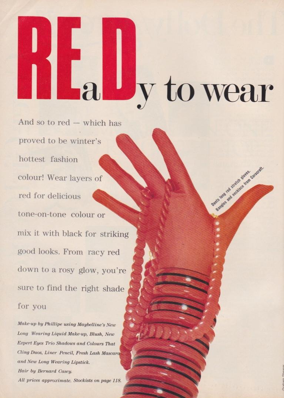 Dolly Magazine 1984 June 01.jpeg