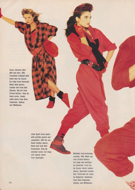 Dolly Magazine 1984 June 03.jpeg