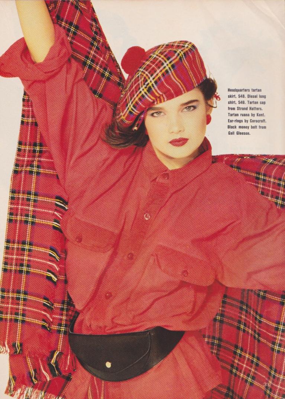 Dolly Magazine 1984 June 02.jpeg
