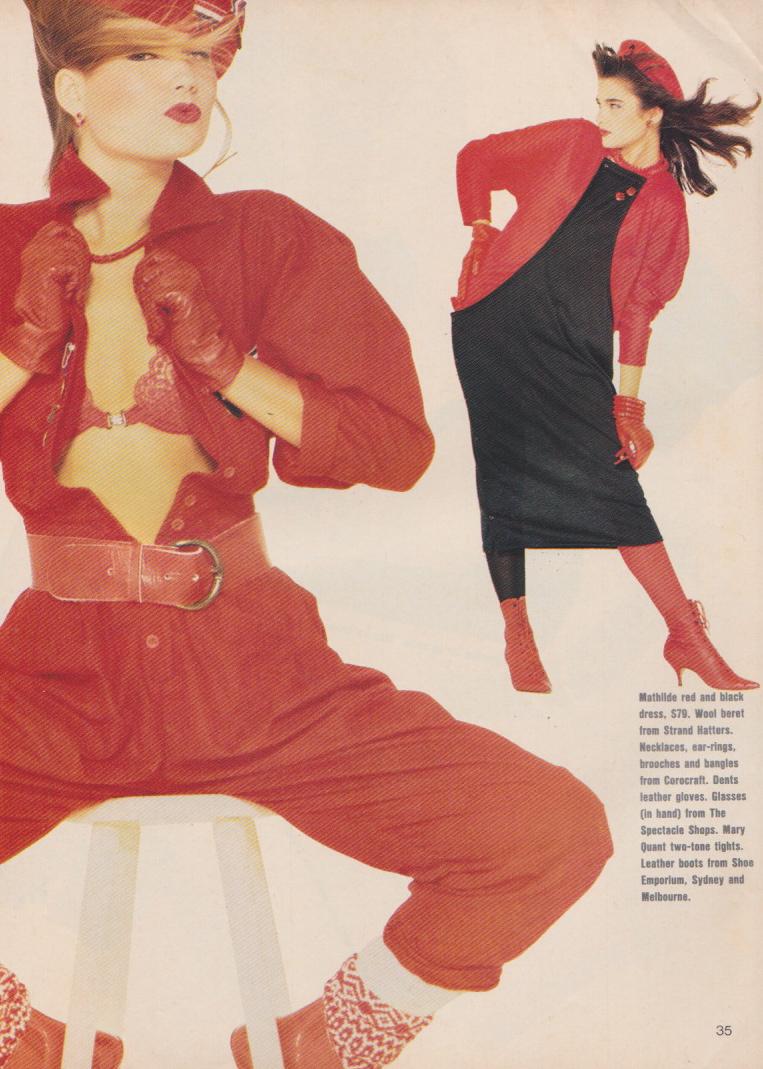 Dolly Magazine 1984 June 04.jpeg