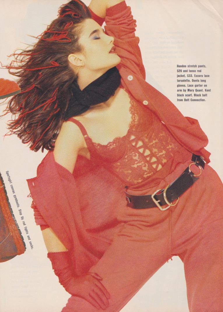 Dolly Magazine 1984 June 06.jpeg