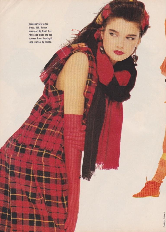 Dolly Magazine 1984 June 07.jpeg