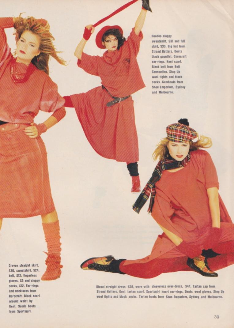 Dolly Magazine 1984 June 08.jpeg