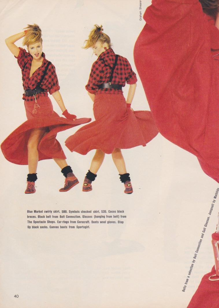Dolly Magazine 1984 June 09.jpeg