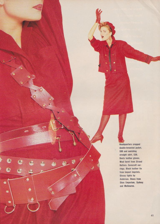 Dolly Magazine 1984 June 10.jpeg