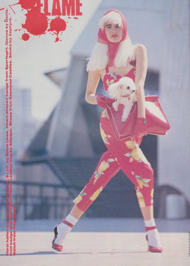 Dolly Magazine 1985 December 03.jpeg