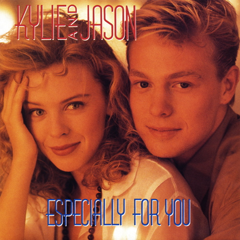 Kylie Minogue & Jason Donovan | Especially For You