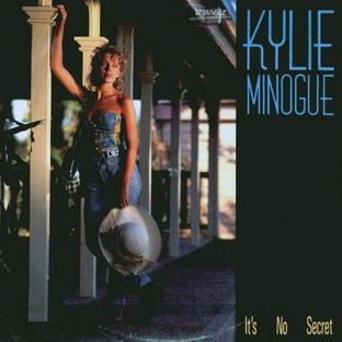 Kylie Minogue | It's No Secret