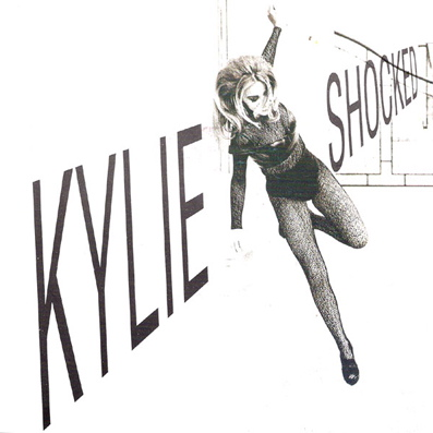 Kylie Minogue | Shocked