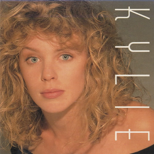 Kylie Minogue | Turn It Into Love