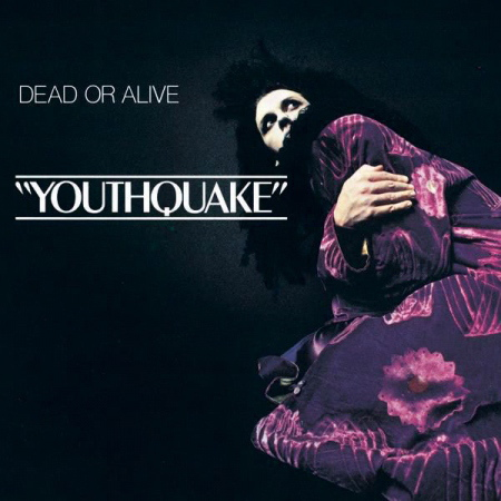 Dead Or Alive | Youthquake